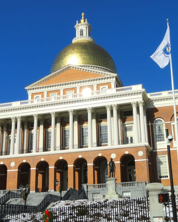 massachusetts-election-officials-fight-court-action-to-hand-count-ballots-in-democratic-primary