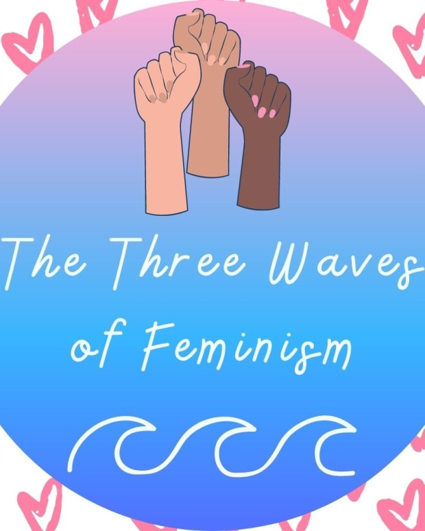 a-brief-look-at-the-three-waves-of-feminism