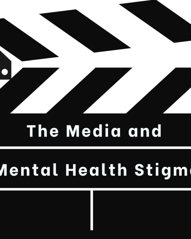 how-media-portrays-mental-illness