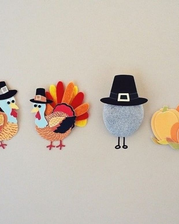 5-last-minute-thanksgiving-day-crafts-for-kids