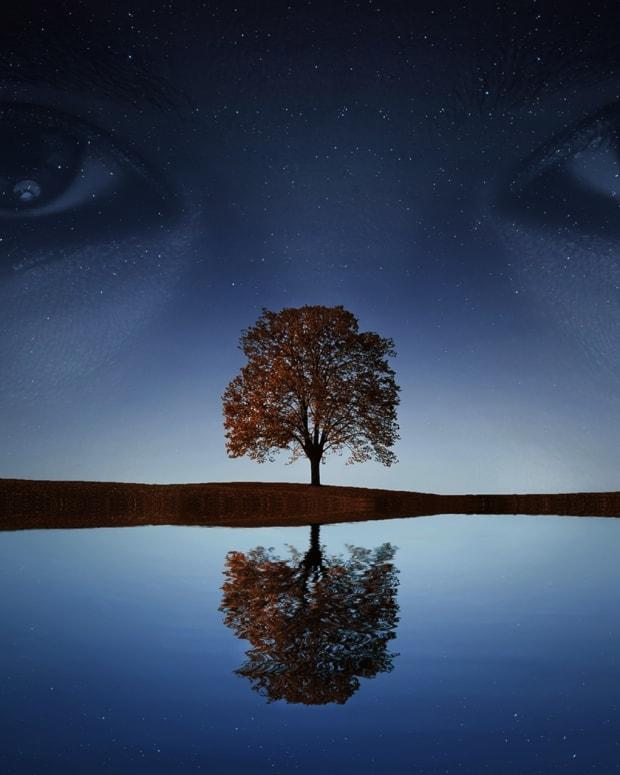 from-spiritual-awakening-to-awakening-consciousness-the-dark-night-of-the-soul
