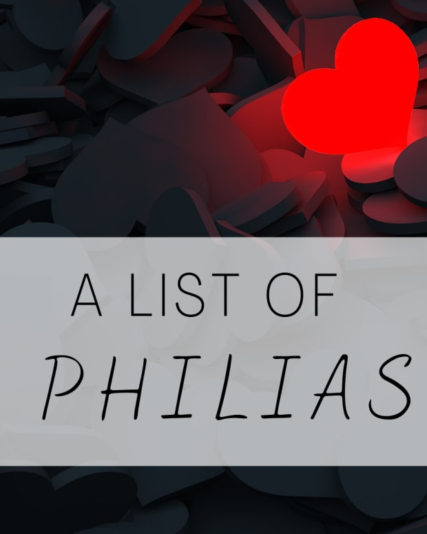 to-love-a-long-list-of-philias-or-philes-and-obsessions