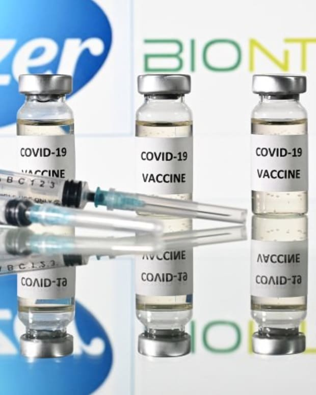 the-united-states-germany-and-the-united-kingdom-will-start-vaccinating-in-december