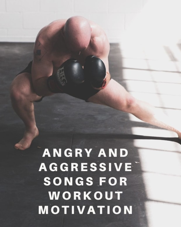 top-50-angry-and-aggressive-songs-for-workout-and-bodybuilding-motivation