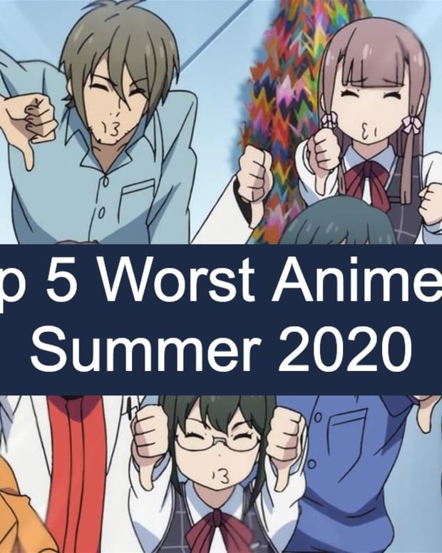 top-5-worst-anime-of-summer
