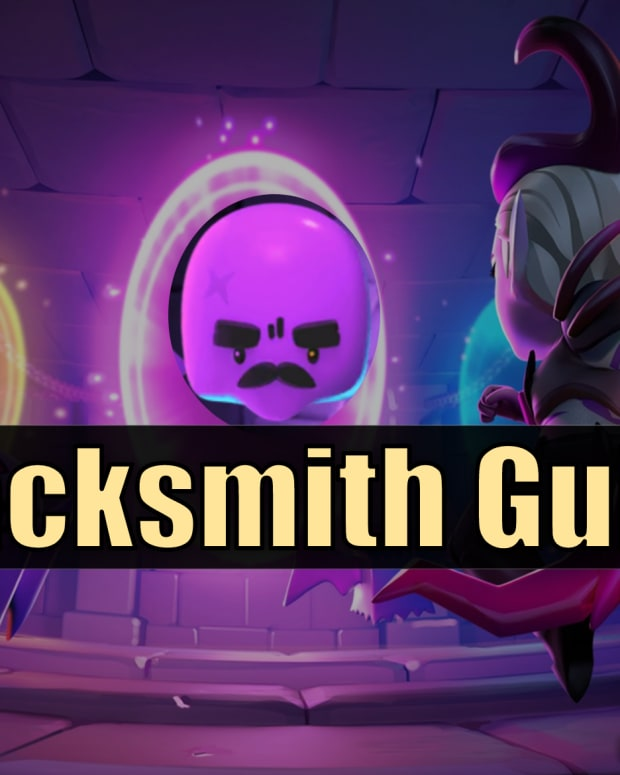 archero-blacksmith-guide