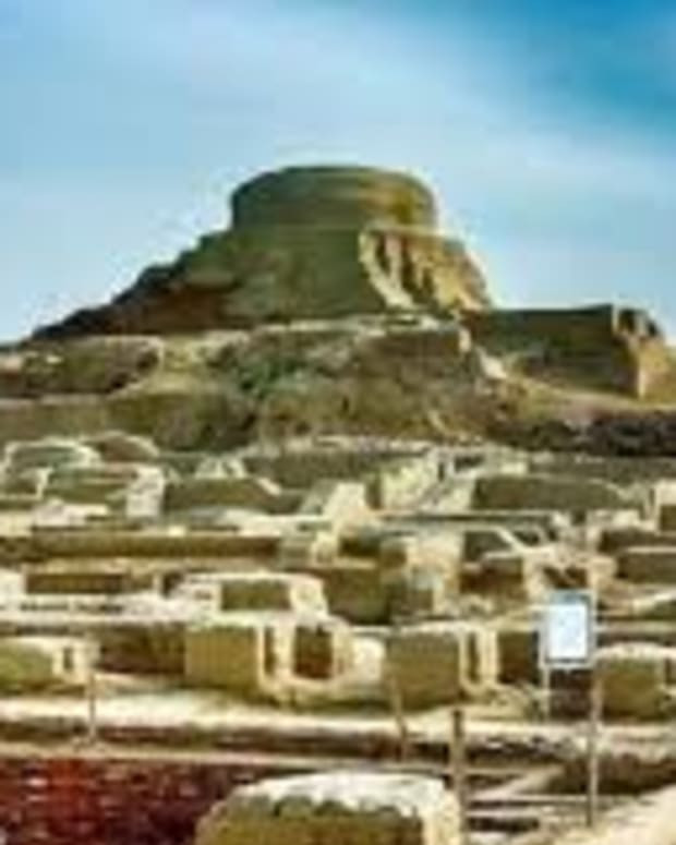 the-history-of-sindh-and-punjab-full-history