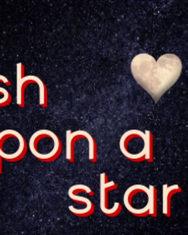 poem-wish-upon-a-star