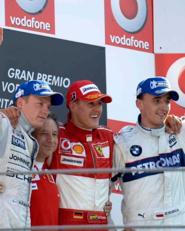 the-2006-italian-gp-michael-schumachers-90th-career-win