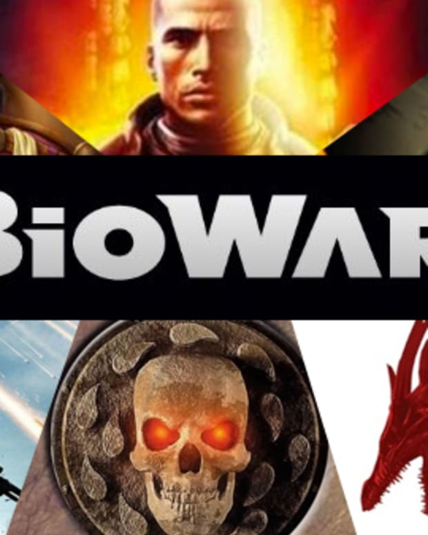 classic-bioware-tropes-we-all-know-and-love