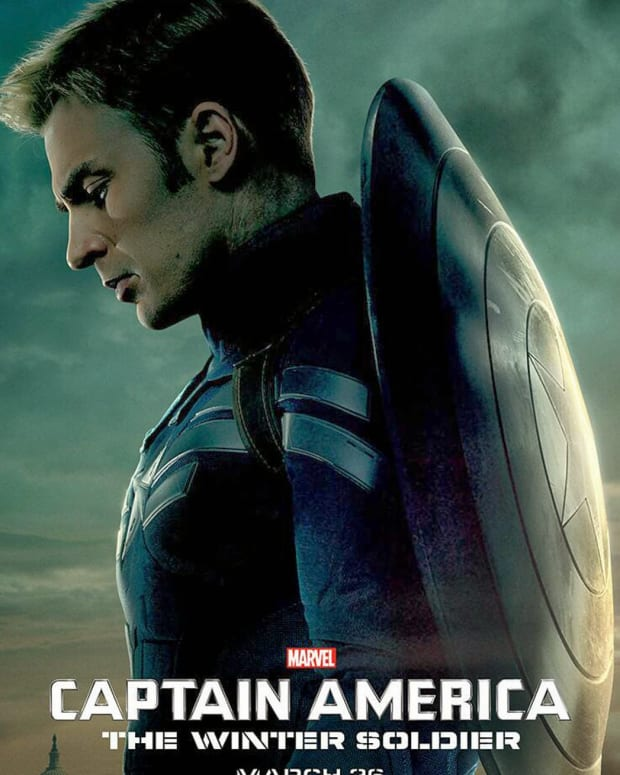 should-i-watch-captain-america-the-winter-soldier