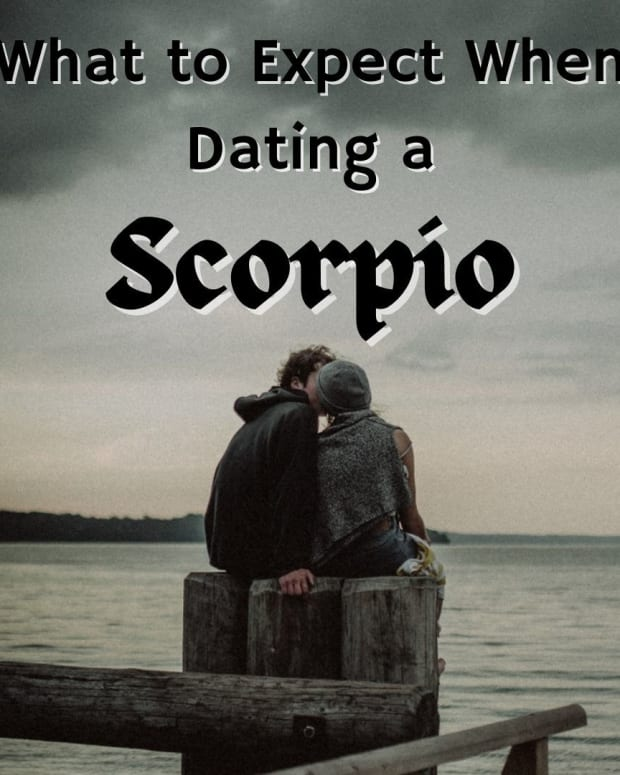 dating-a-scorpio-what-to-expect