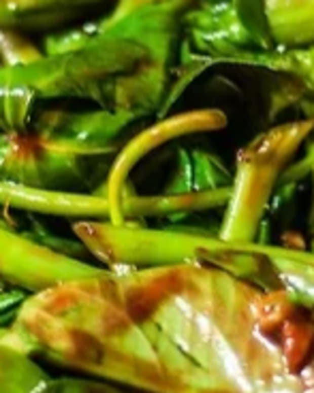 healthy-easy-kangkong-and-tofu-with-oyster-sauce