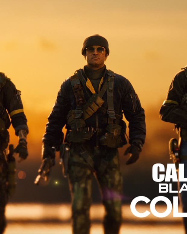 call-of-duty-cold-war-xsx-review