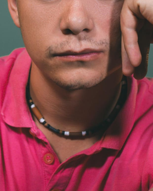 pinkshirtday-why-arent-we-learning-the-anti-bullying-lesson