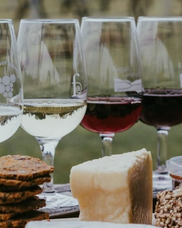 how-to-host-a-virtual-wine-tasting-party