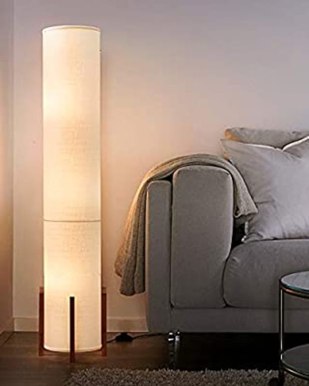 best-lamps-for-your-home-or-apartment