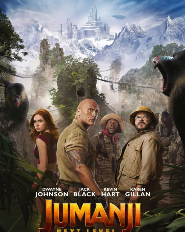 jumanji-the-next-level-2019-review