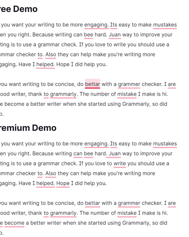 review-of-grammarly
