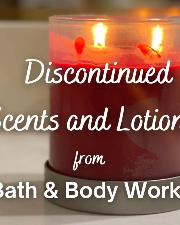 discontinued-bath-and-body-works