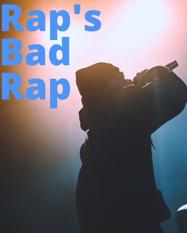 rap-music-is-it-as-bad-as-some-people-think