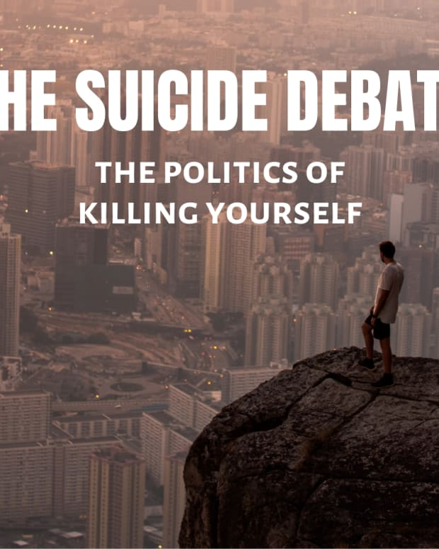 criminalizing-suicide-in-politics
