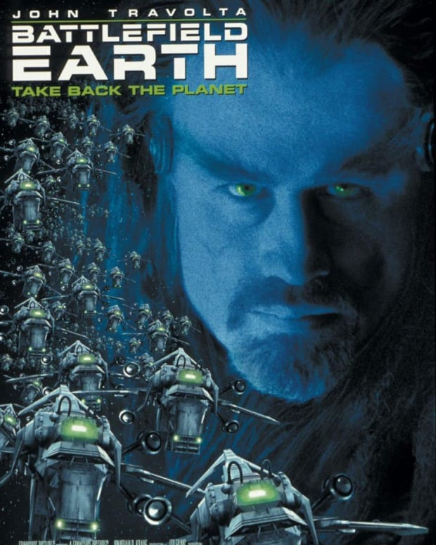 film-review-battlefield-earth