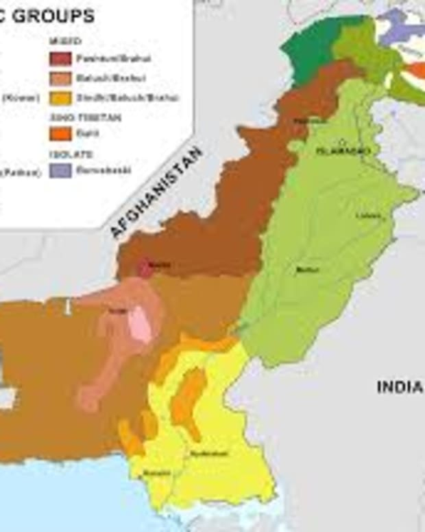 languages-of-pakistan-which-mostly-speaking-in-pakistan-national-language-of-pakistan-is-urdu