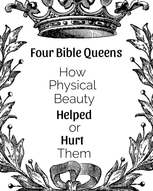 how-physical-beauty-helped-or-hurt-four-bible-queens