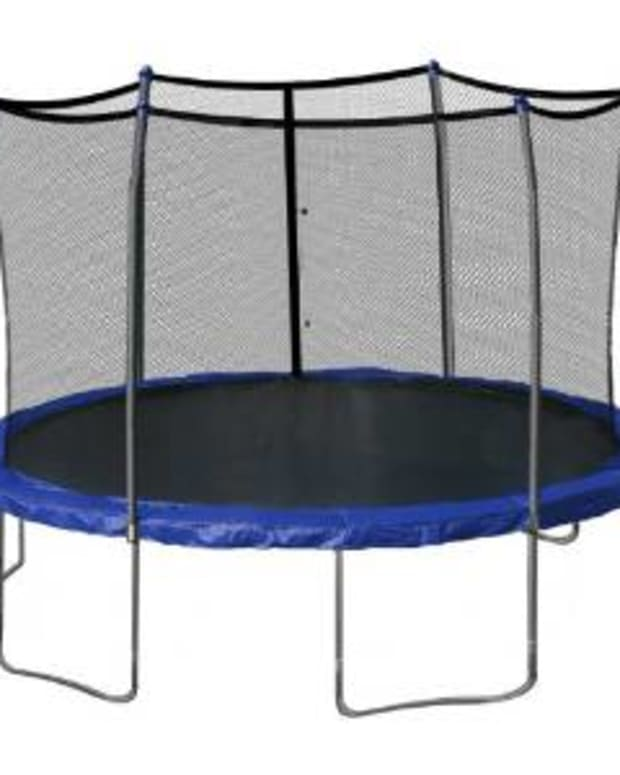 jump-into-spring-with-a-backyard-trampoline