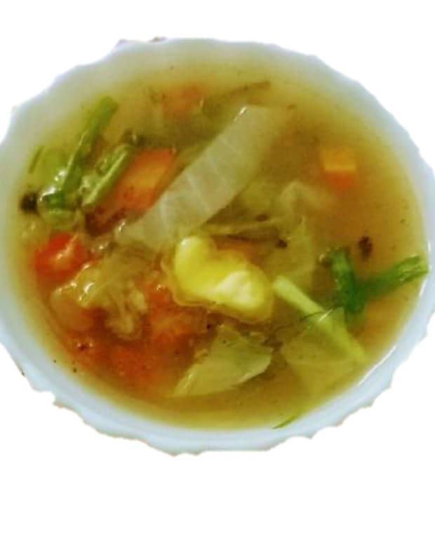 very-easy-to-make-vegetable-soup-at-home