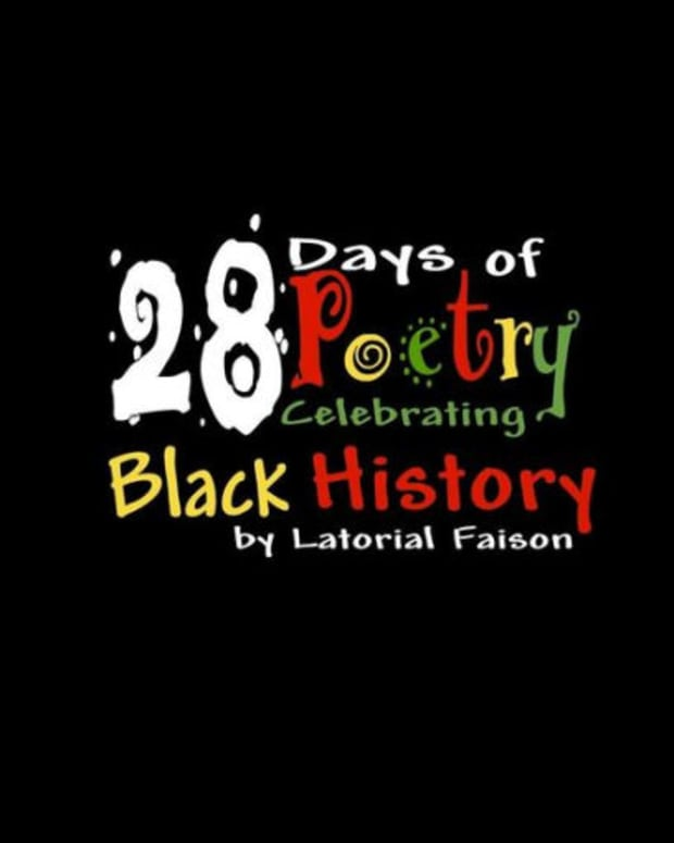 black-history-poems