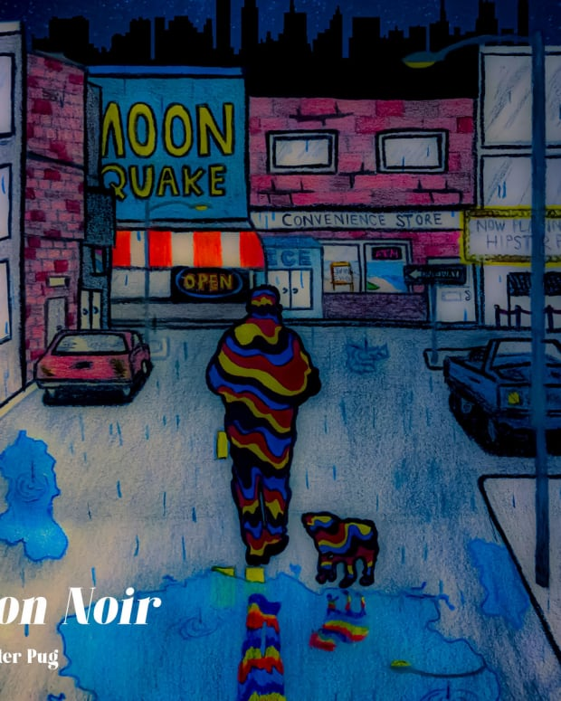 synth-album-review-neon-noir-by-hipster-pug