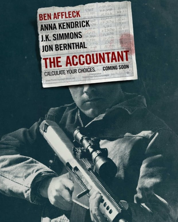 the-accountant-2016-movie-review