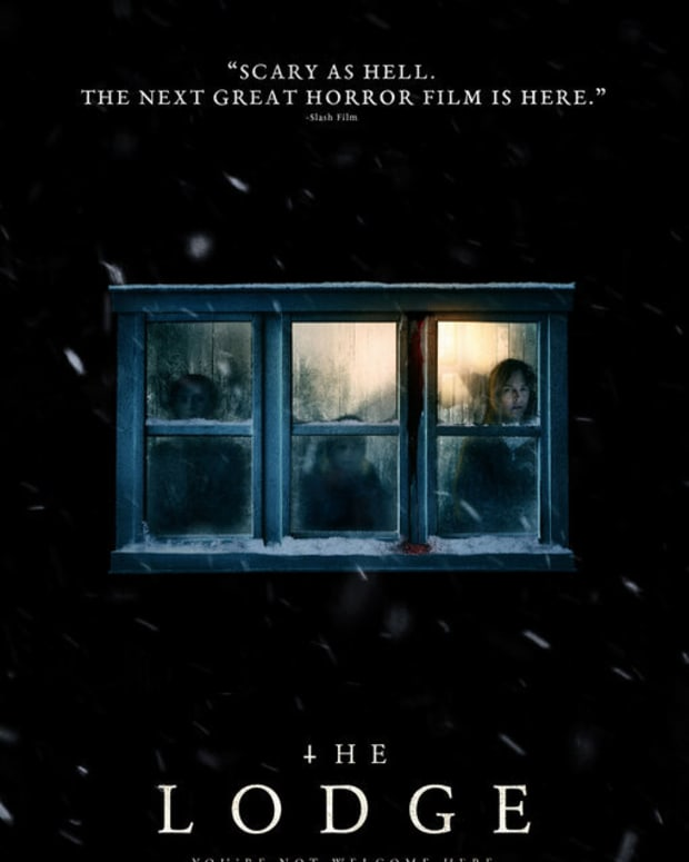 the-lodge-2019-movie-review