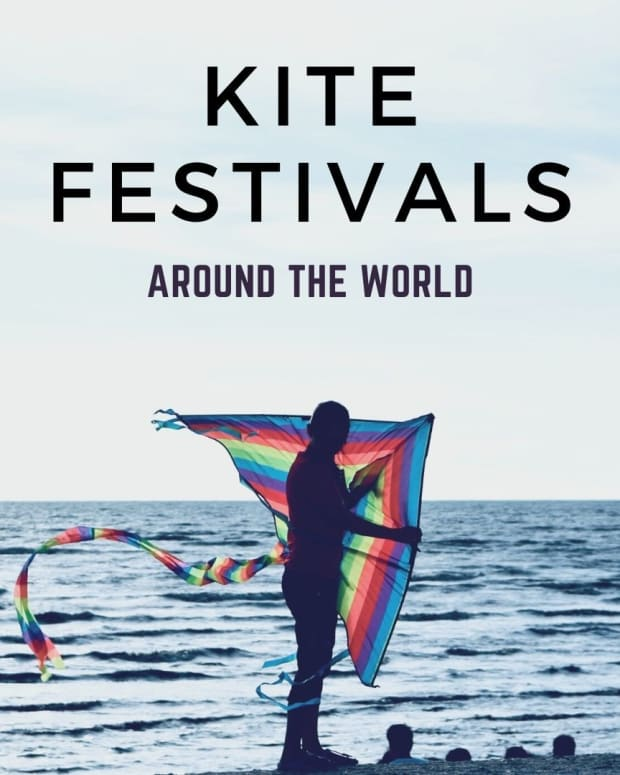 kite-festivals-around-the-world