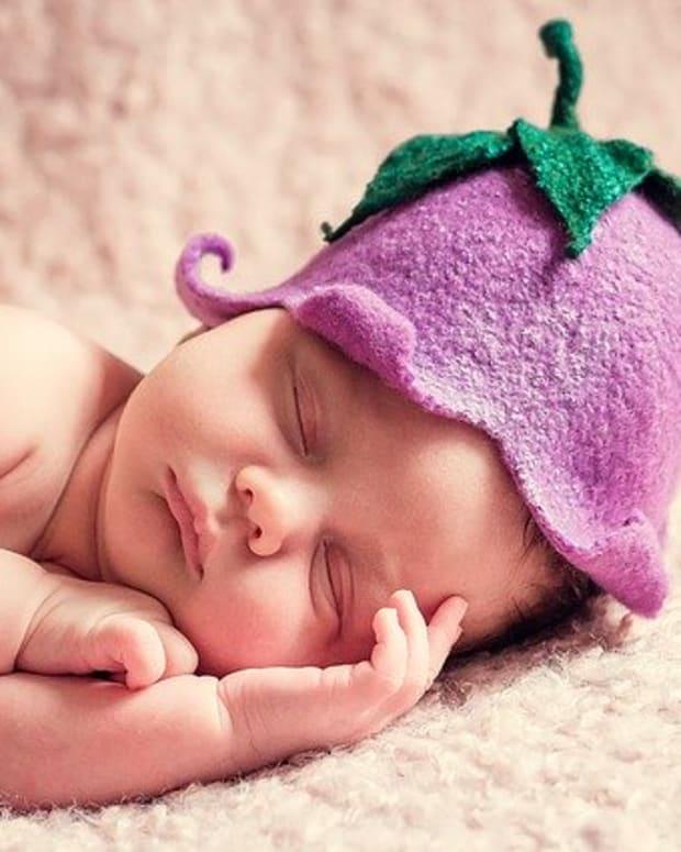 best-baby-names