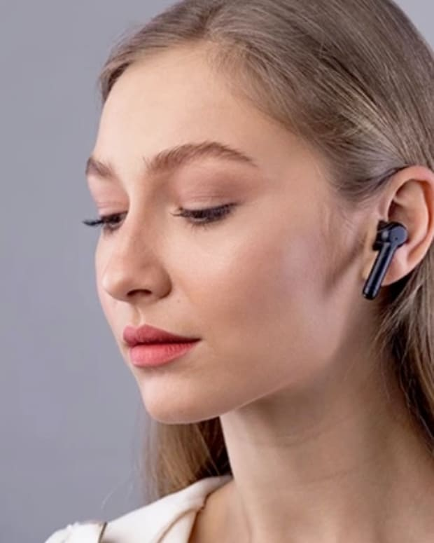 xfro-anc-earbuds-will-improve-your-listening