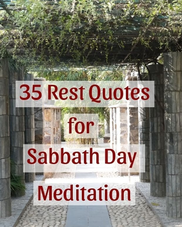 52-rest-quotes-for-sabbath-day-meditation