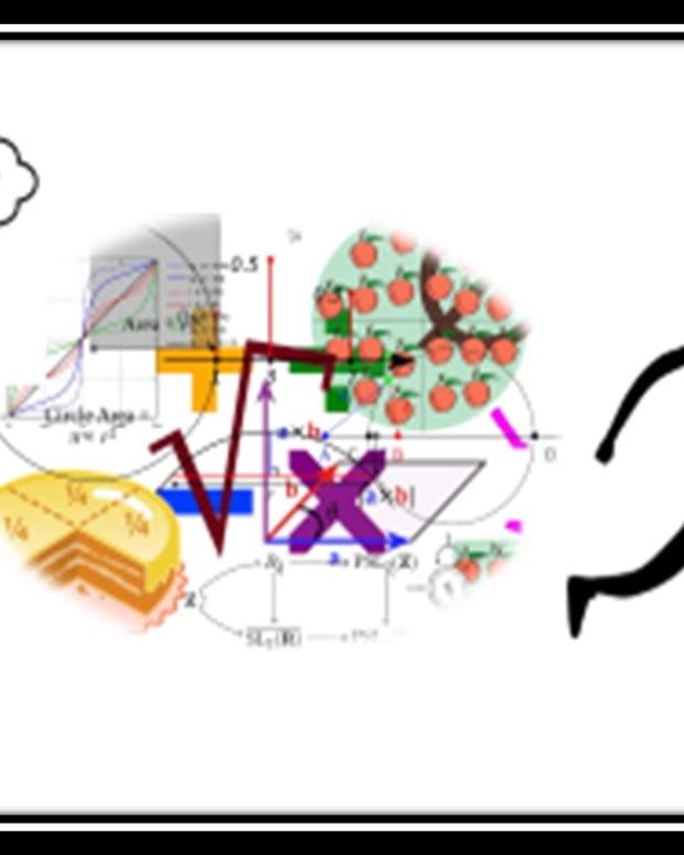iniciando-el-concepto-de-ecuacin-en-nios-a-partir-de-11-aos-parte-1