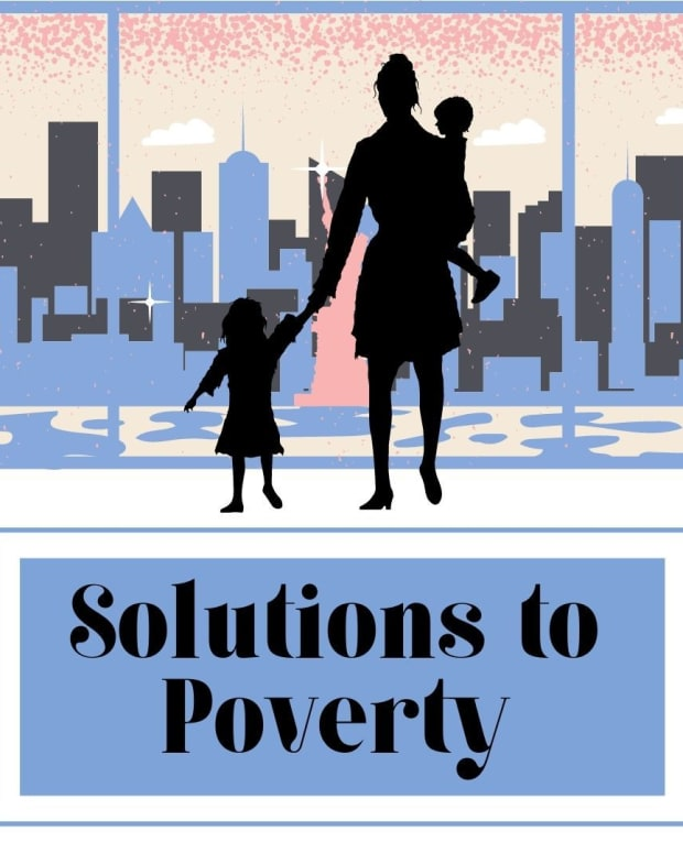 the-poverty-solution-its-not-a-handout
