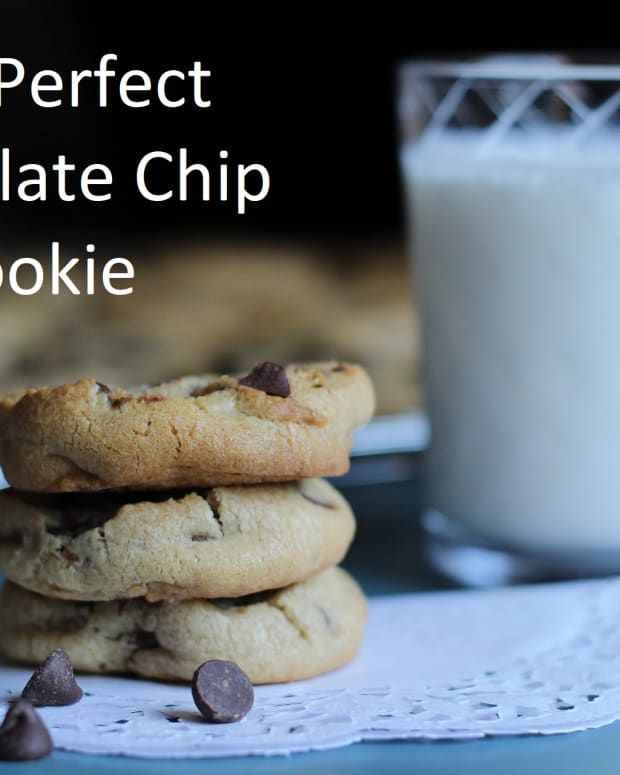 recipe-for-perfect-chocolate-chip-cookies