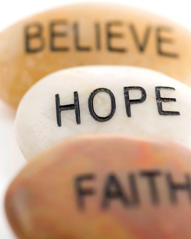 keep-hoping