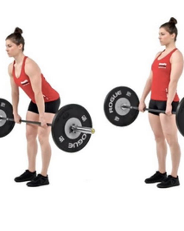 over-50-lift-weights-deadlift