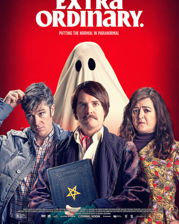 extra-ordinary-2019-movie-review