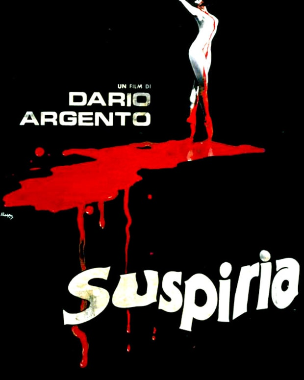 top-3-italian-horror-films-directed-by-darioargento