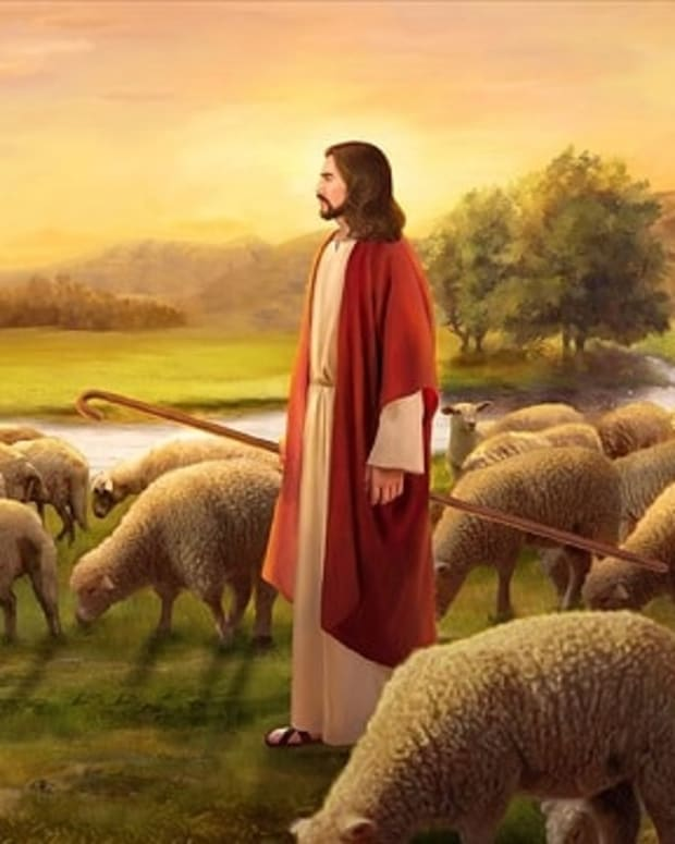 god-our-good-shepherd-psalm-23