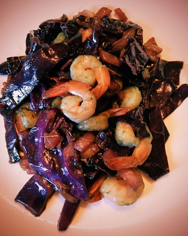 the-spicy-shrimpy-purple-cabbage-salad