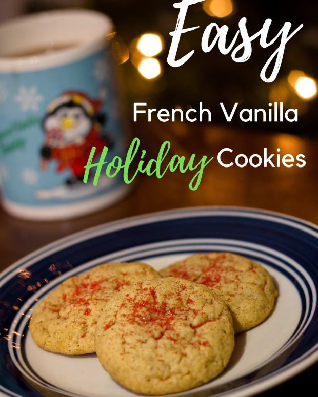 easy-french-vanilla-holiday-cookies