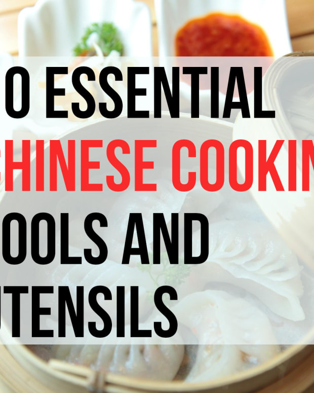 best-chinese-cooking-tools